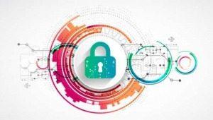 Seguridad-y-vulnerabilidades